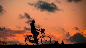 access-bike